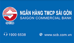 ngân hàng Sacombank