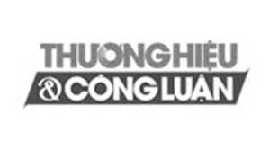 Nhà hàng Long Gia Quán (Phú Thọ):  Xây dựng hoạt động trên đất giao thông?